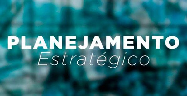 Planejamento estratégico ajuda a melhorar o desempenho profissional